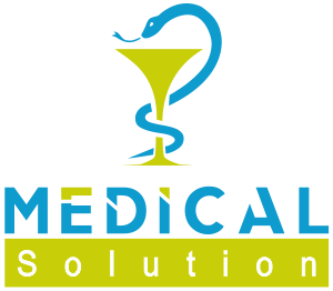 Medical Solution